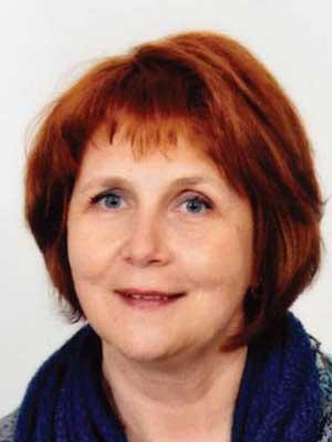 Doroteja Kamber-Kontić