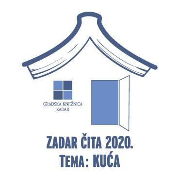 Zadar cita 2020