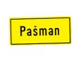 Pašman