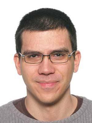Ante Kolanović