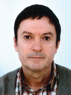 Darko Blažević