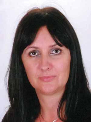 Edita Bačić