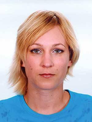 Lucija Juravić