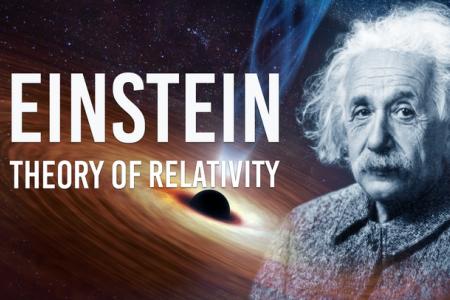02.04.2021. / The Einstein Theory of Relativity – A Free Documentary