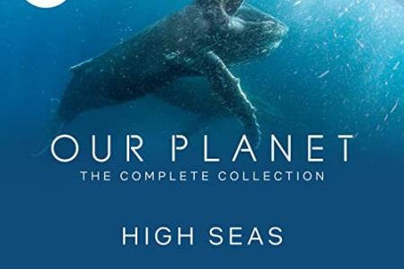 24.02.2021. / Watch Online: Our Planet - High Seas