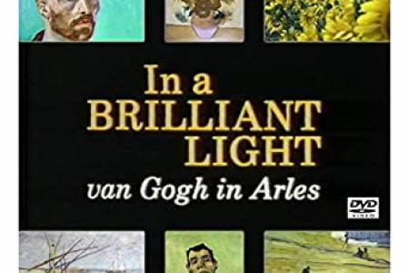 22.03.2021. / In a Brilliant Light: Van Gogh in Arles – A Free Documentary