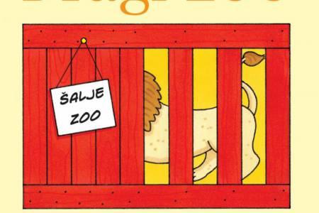 Dragi Zoo