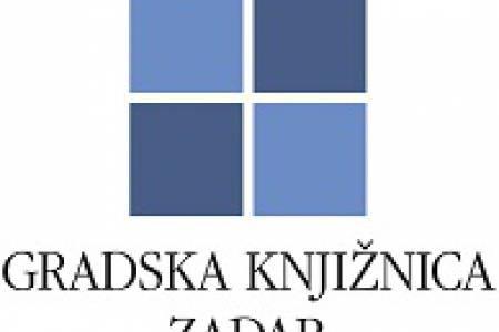 logo gkzd