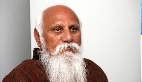 Predavanje uz meditaciju. Brahmarshi Patriji - moć meditacije i moć piramida