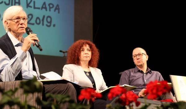 11. Festival dječjih klapa - Zadar 2019