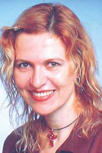Dajana Brunac