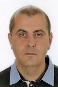 Igor Rozić