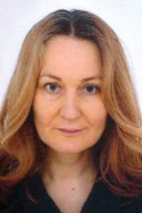 Irena Vraneš