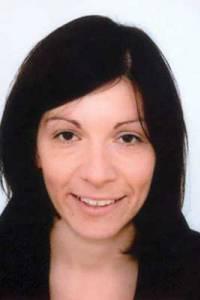 Laura Mihanović