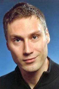 Marko Klaić