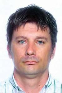Marko Vrandečić