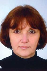 Milena Kvartuč