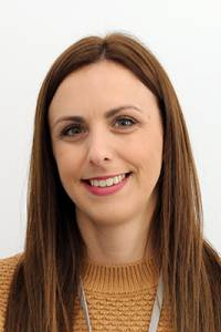 Tina Šopić