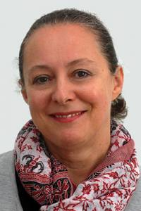 Vera Vitori