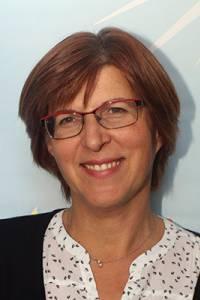 Vesna Karuza