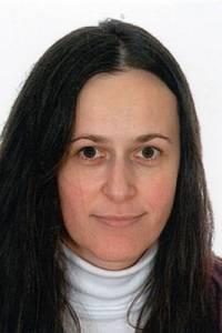 Žozefina Žentil Barić