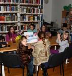 iPad foto klub