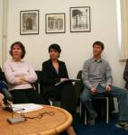 Europski dan prava pacijenata