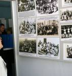Izložba fotografija Prezimena i slike autohtonih Zadrana 1930.-1960.