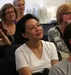 Stručni posjet u sklopu Konferencije Metlib